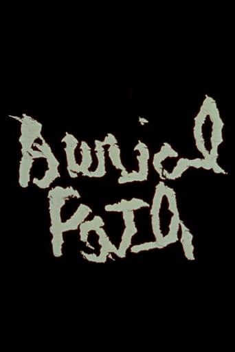 Watch Burial Path full movie downlaod openload movies