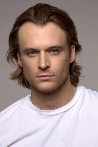 James McVan Profile photo