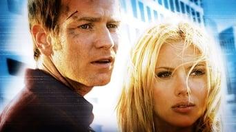 Острів (2005)