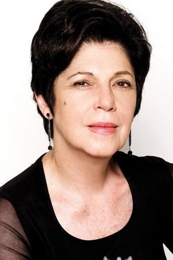 Image of Esther Góes