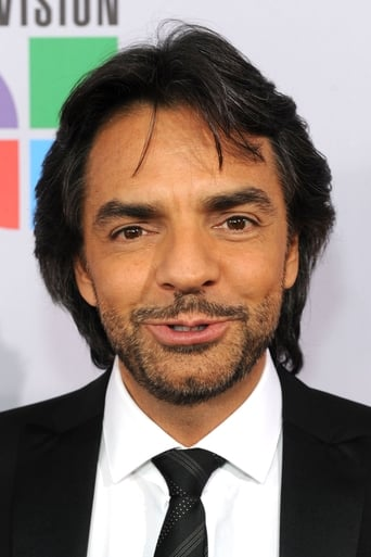 Image of Eugenio Derbez