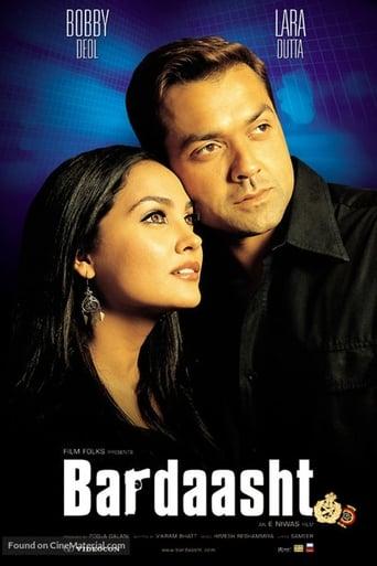 Poster of Bardaasht