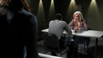 KeckTV - Watch The Mentalist season 4 episode 3 S04E03
