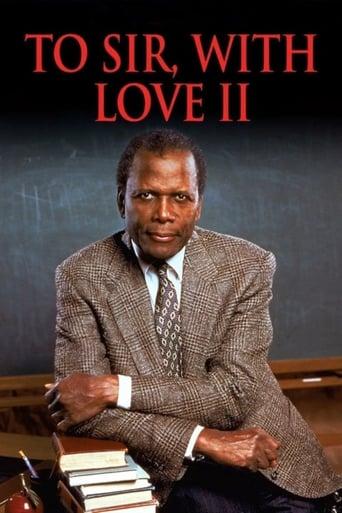 To Sir, with Love II Torrent (1996) Legendado BluRay 720p | 1080p – Download