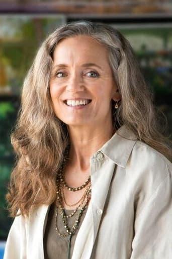 Fabienne Rawley Profile photo