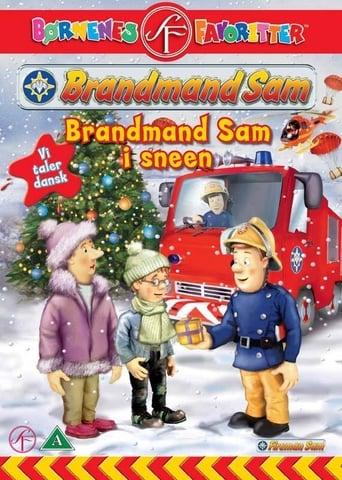 Fireman Sam - Let It Snow