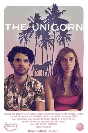 Film online The Unicorn Filme5.net