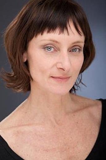 Image of Yana Yanezic
