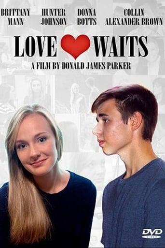 Watch Love Waits full movie online 1337x