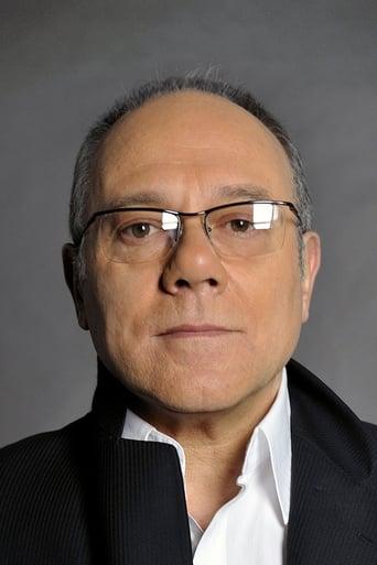 Image of Carlo Verdone