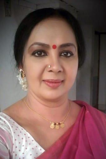 Image of Thara Kalyan