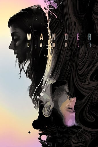 Wander Darkly download