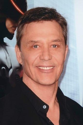 Image of Richard Eden