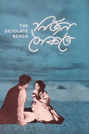 Watch The Desolate Beach Online Free Putlocker