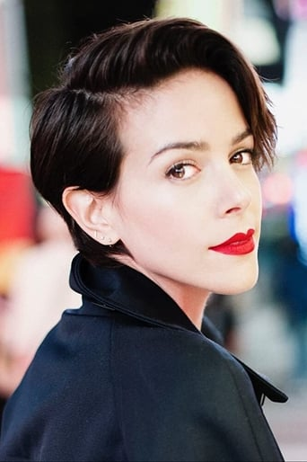 Image of Tiffany Dupont