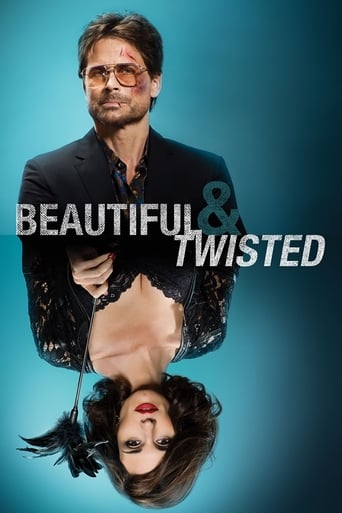 Poster of Beautiful & Twisted