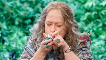 Disjointed (2017-2018)