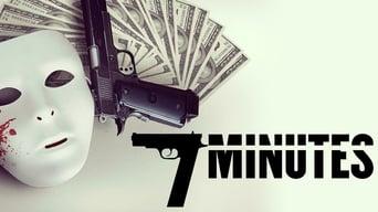 7 хвилин (2014)