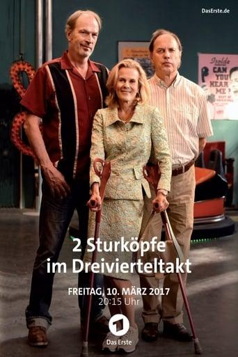 Poster of Zwei Tänzer für Isolde