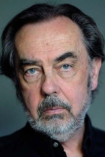 Image of David Sibley
