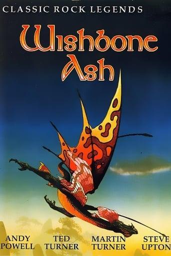 Wishbone Ash: Classic Rock Legends