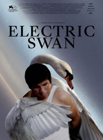 Electric Swan Yify Movies