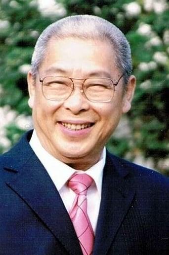 Image of Lau Siu-Ming
