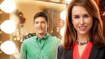 Family for Christmas (2015)