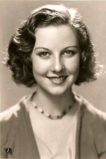 Image of Arletta Duncan