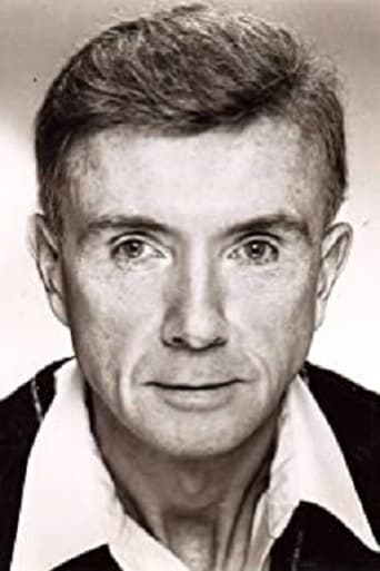 Image of Frank Birney