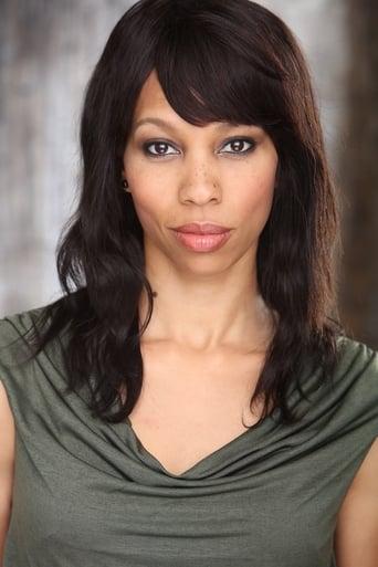 Image of Dennisha Pratt
