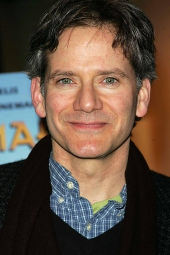 Image of Campbell Scott