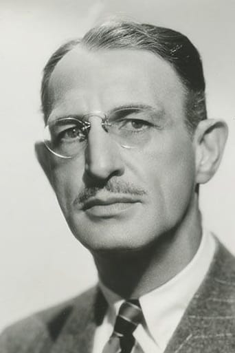 Image of Julius Tannen