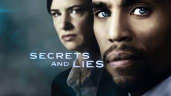 Таємниці і брехня (2015-2016)