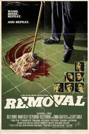 Removal