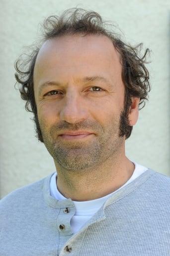 Image of Max Schmidt