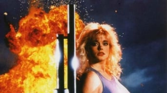 Shotgun (1989)