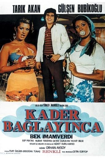 Watch Kader Bağlayınca full movie online 1337x