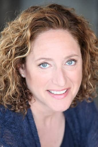 Image of Judy Gold