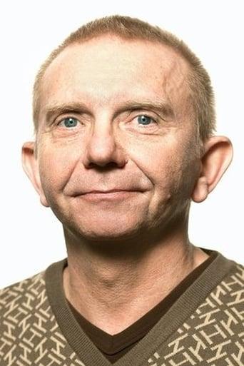 Image of Miroslav Vladyka