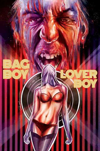 Bag Boy Lover Boy
