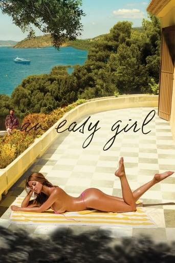 Watch An Easy Girl Online Free in HD