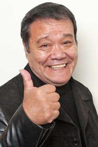 Toshiyuki Nishida Profile photo