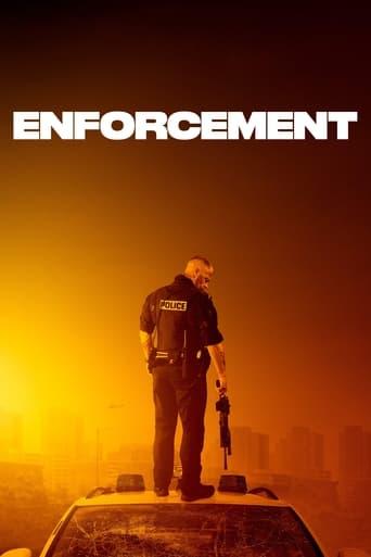 Poster Enforcement