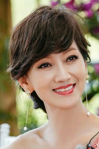 Image of Angie Chiu