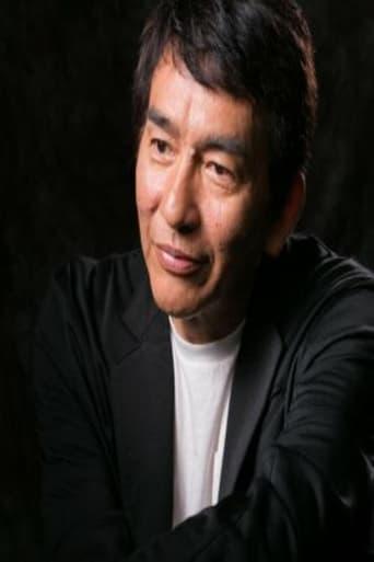 Image of Jyunichi Haruta