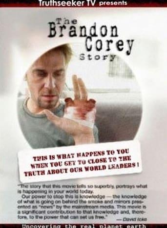 The Brandon Corey Story