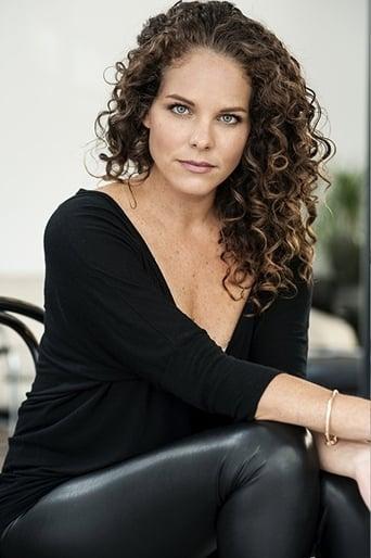 Image of Amber Lewis