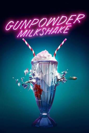 Bloody Milkshake streaming