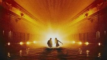 Денне світло (1996)